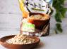 ケロッグのオートミールレビュー|食感・味をクエーカーとアリサンと比較
